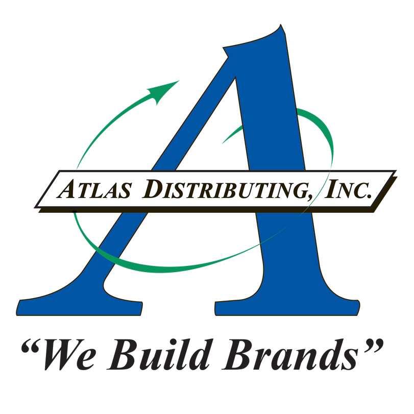 General Sales Manager – Beverage Division - Job Posting - Atlas Distributing Inc.