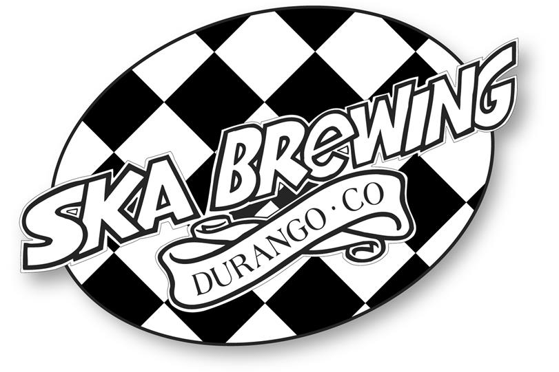 Social Media/Digital Marketing Coordinator - Ska Brewing Co.