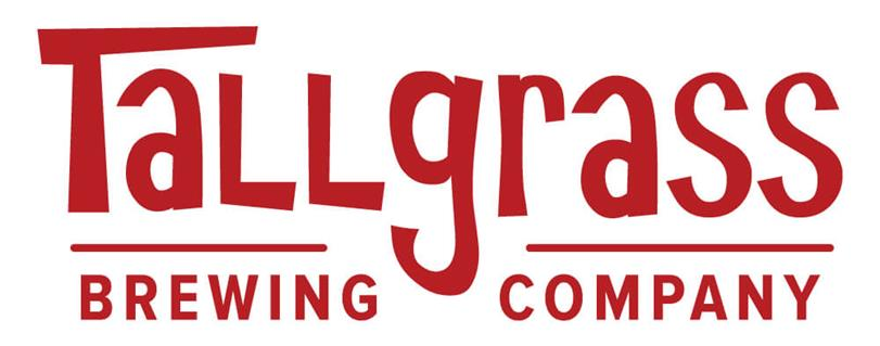 Market Manager KS & Western MO - Tallgrass Brewing Co
