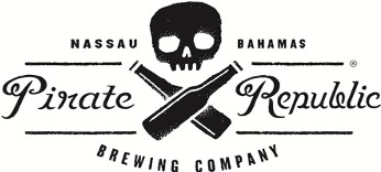 State Manager, Florida - Pirate Republic Brewing Company