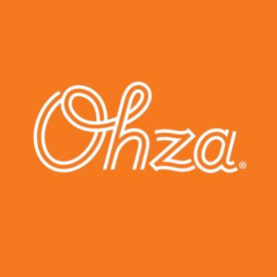 Director of Sales - Ohza