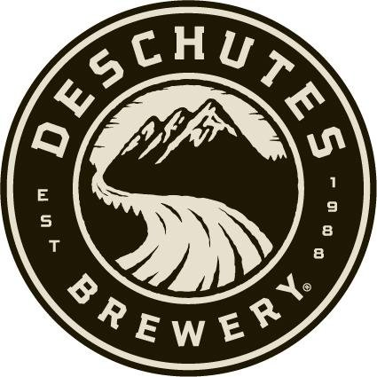 Market Sales Manager - Deschutes Brewery