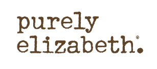 Social Media + Content Manager - Purely Elizabeth