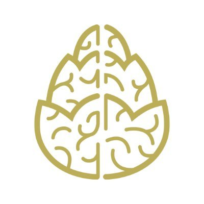 Marketing Manager - Cerebral Brewing
