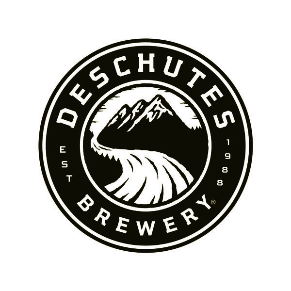 Regional Account Manager (Eastern Division)  - Deschutes Brewery