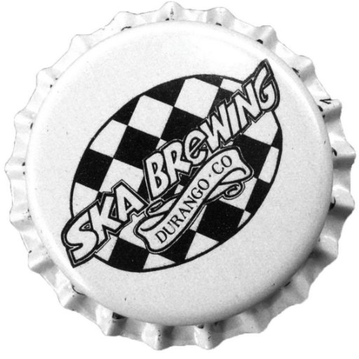 Brewer/Cellar Technician - Ska Brewing Co.