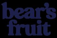 Head Brewer - Bear's Fruit