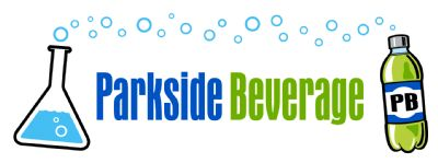 Custom Beverage Formulation and Consulting Services