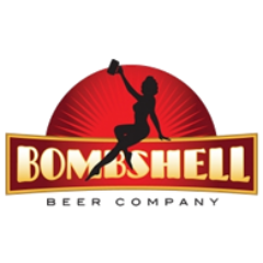 Head Brewer - Bombshell Beer