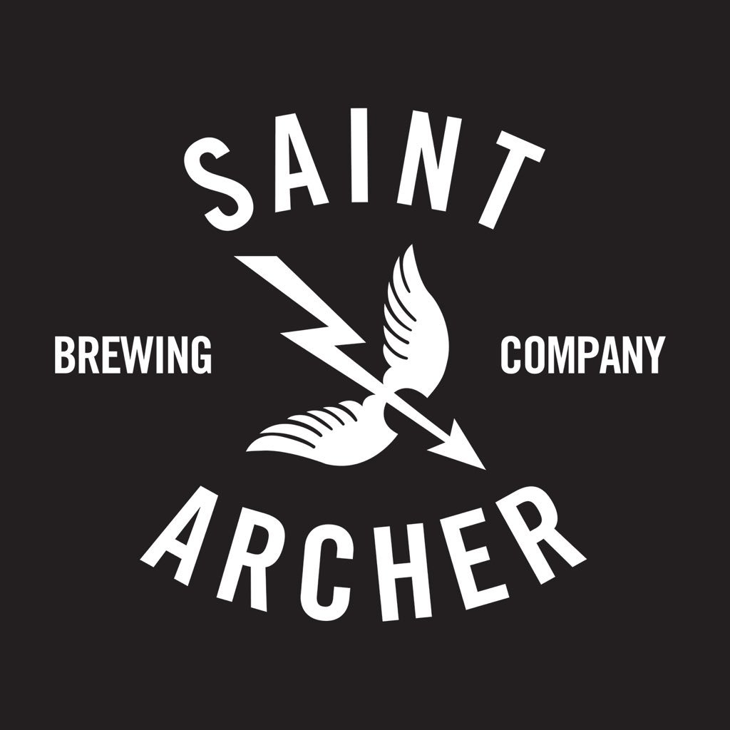 Sales & Marketing Representative - Bay Area  - Saint Archer Brewing Company