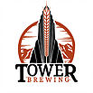 Sales Professional - Tower Brewing