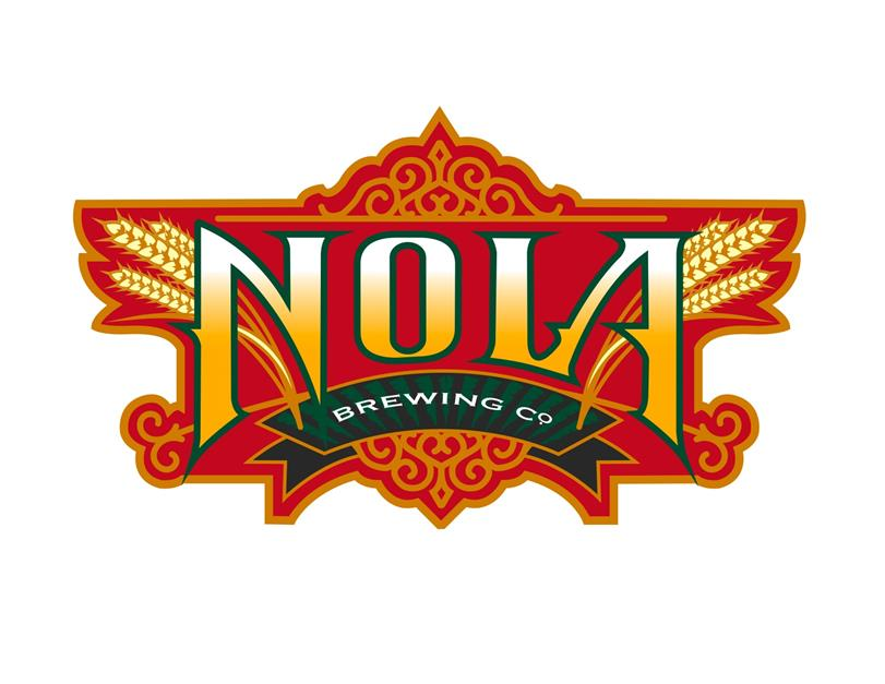 Cellar Person - NOLA Brewing Company