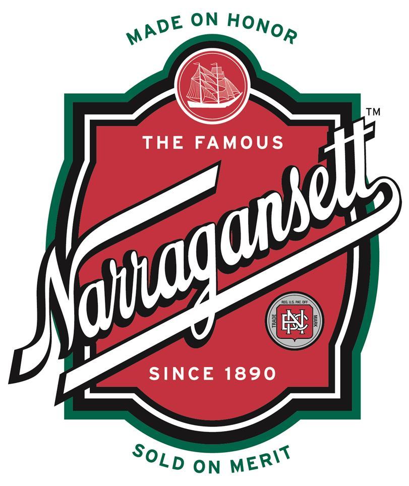 Field Sales Manager - Narragansett Brewing Company
