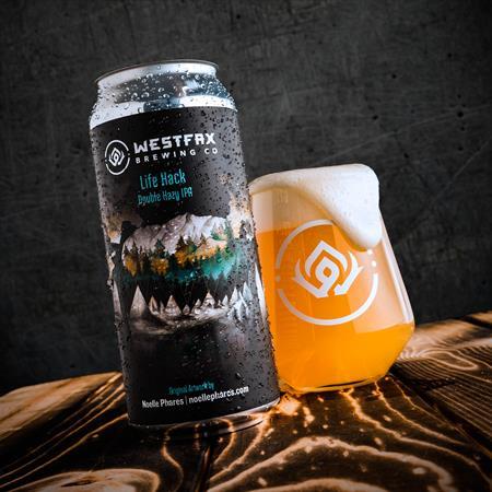 Westfax-New-Beer-Releases