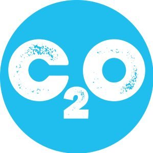 Field Sales Representative - C2O Pure Coconut Water, LLC