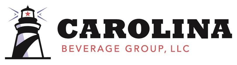Director of Maintenance & Engineering - Carolina Beverage Group