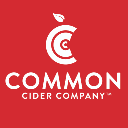 Market Development Manager - Common Cider Company