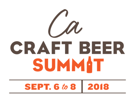 California Craft Beer Summit & Festival