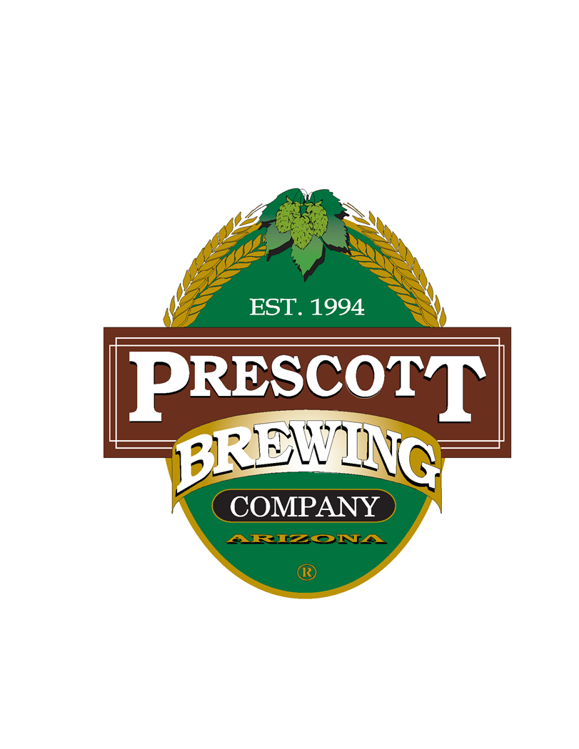 Lead Pub Brewer - Prescott Brewing Company