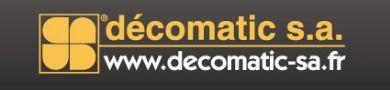 Décomatic SA