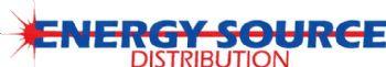 Energy Source Distribution Inc.