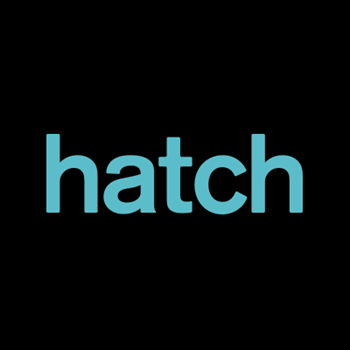 Hatch Design