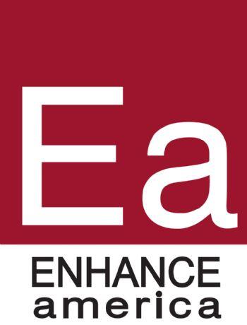 Enhance America
