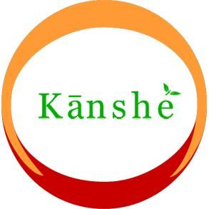 Kanshe Dayalu Enterprises, Inc / Kingredients