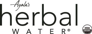 Herbal Water, Inc.