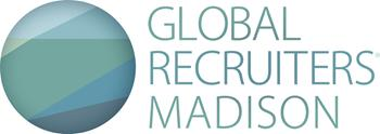 Global Recruiters of Madison