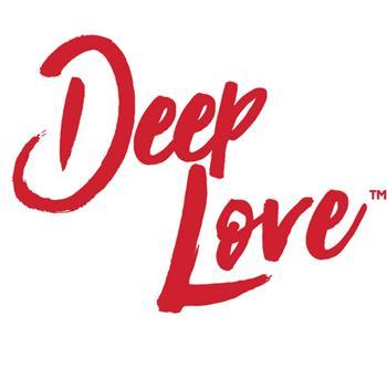 Deep Water USA Inc.