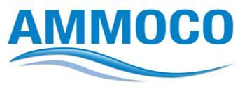 AmmoCO, INC.