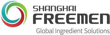 Shanghai Freemen Americas LLC