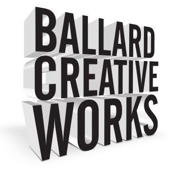 Ballard Creative Works
