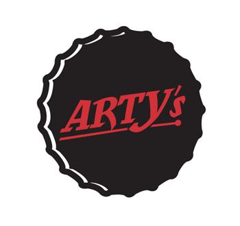 Arty's Premium Beverages, Inc