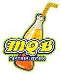 MQB Distributors