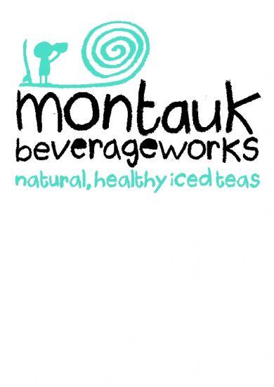 Montauk BeverageWorks