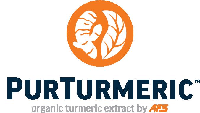PurTurmeric® Organic Turmeric Powder