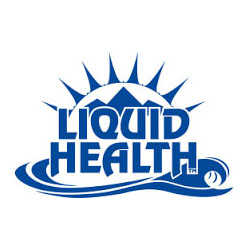 Liquid Health, Inc.