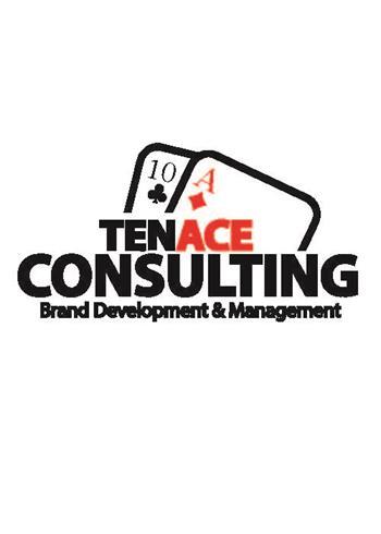 Tenace Consulting Inc.