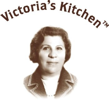 Victoria's Kitchen