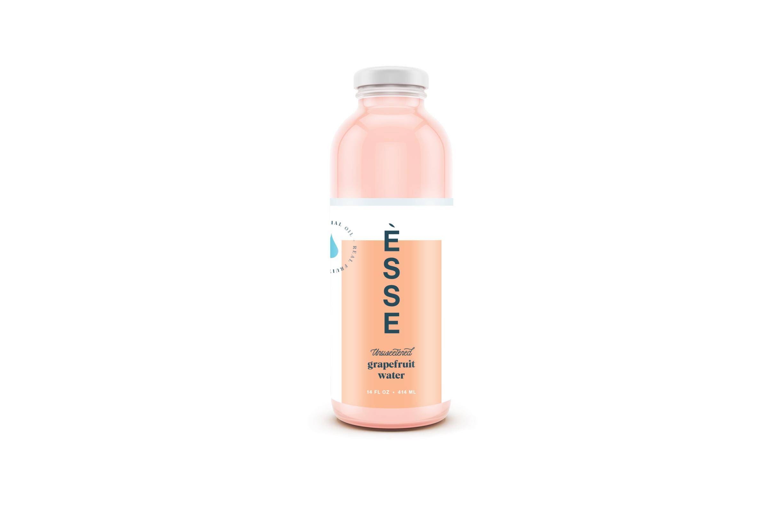 Grapefruit - Still Water