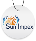 Sun Impex Biz