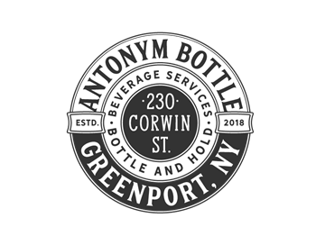 Antonym Bottle Company