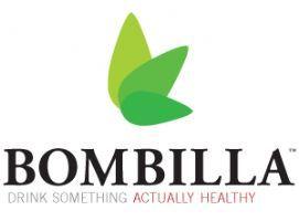 Bombilla & Gourd Inc.