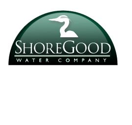 ShoreGood Water Company