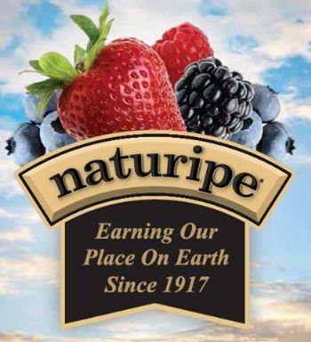 Naturipe Foods LLC.