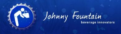 Johnny Fountain Beverage Innovators, llc