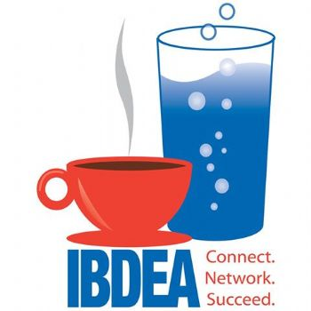 International Beverage Dispensing Equipment Association