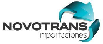 Novotrans Importaciones NVI